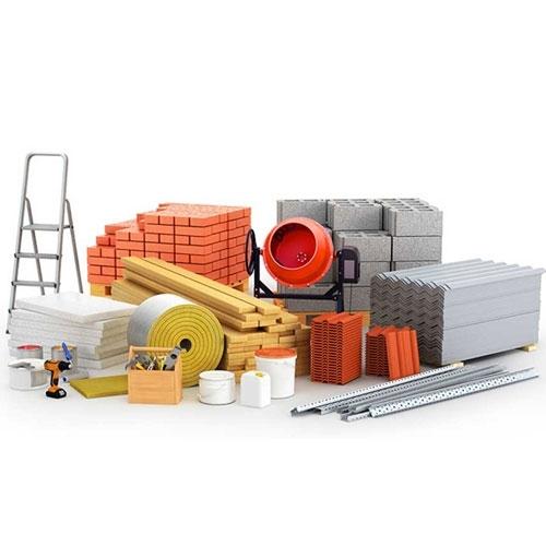 Konya Çimento, Demir, Alçı Fiyatları ve İnşaat Malzemeleri