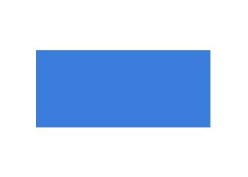 Erciyes Kireç